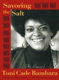 Savoring the Salt
