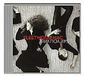 Say You Will, Fleetwood Mac