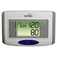 "Scala Blutdruckmessgerät ""SC7600"" - Produktdetailbild 2"