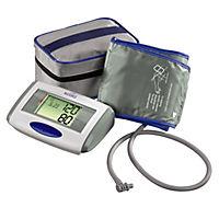 "Scala Blutdruckmessgerät ""SC7600"" - Produktdetailbild 4"