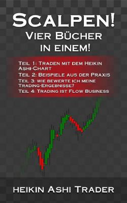 Scalpen!, Heikin Ashi Trader