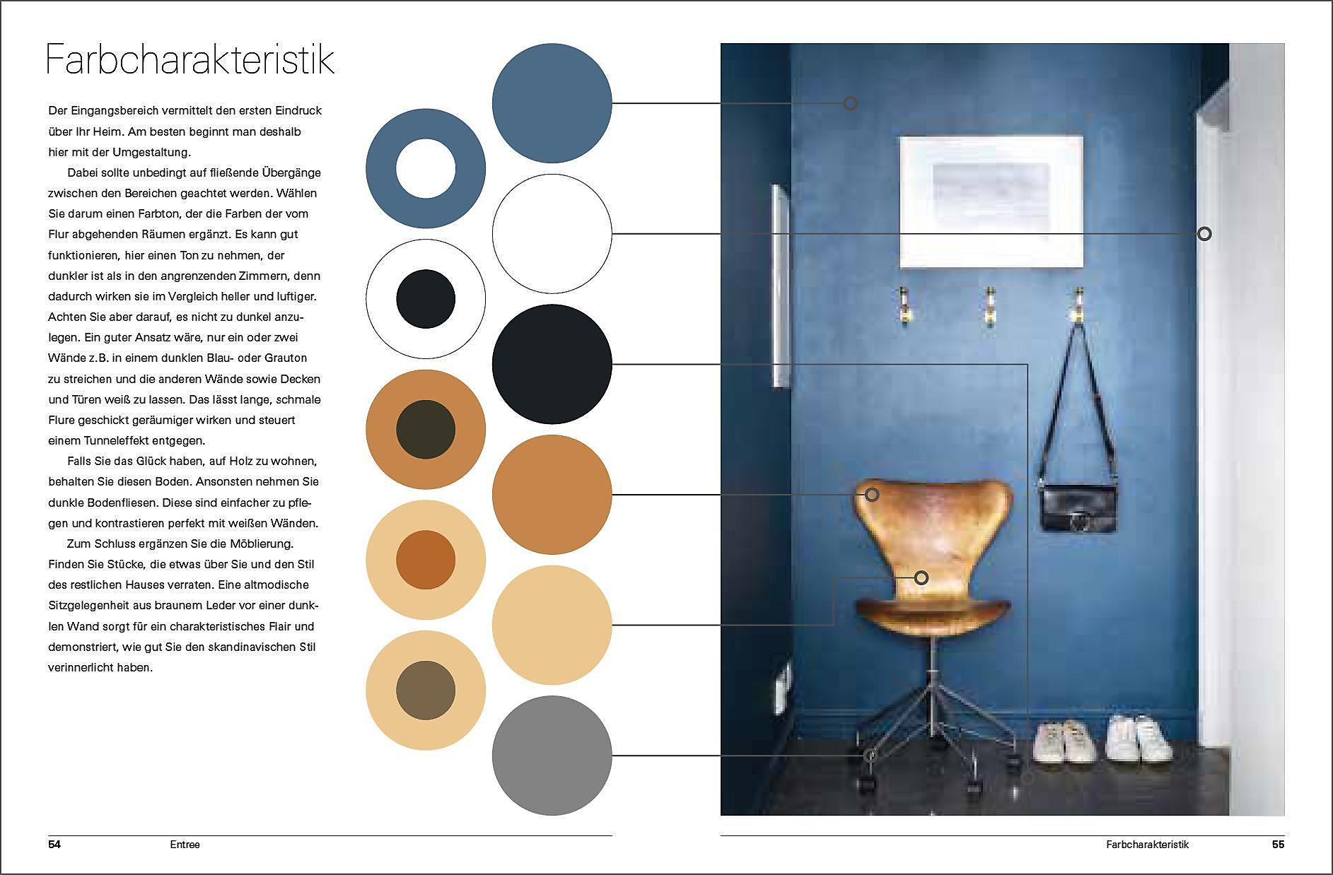 neutrales design einrichtung skandinavischen stil, scandinavian style buch von allan torp portofrei bei weltbild.de, Design ideen