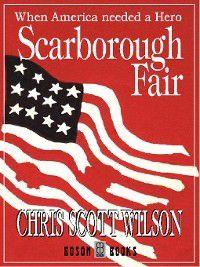 Scarborough Fair, Chris Scott Wilson