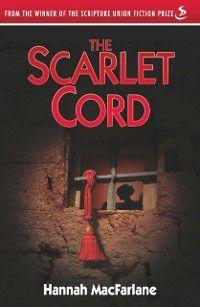 Scarlet Cord, Hannah MacFarlane