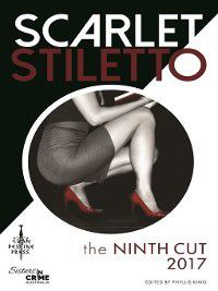 Scarlet Stiletto, Phyllis King
