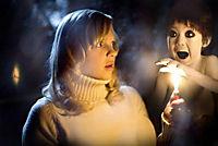 Scary Movie 4 - Produktdetailbild 6