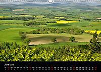 Scenes from Northumberland (Wall Calendar 2019 DIN A3 Landscape) - Produktdetailbild 6