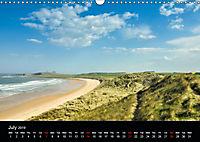 Scenes from Northumberland (Wall Calendar 2019 DIN A3 Landscape) - Produktdetailbild 7