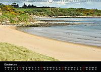 Scenes from Northumberland (Wall Calendar 2019 DIN A3 Landscape) - Produktdetailbild 10