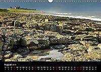 Scenes from Northumberland (Wall Calendar 2019 DIN A3 Landscape) - Produktdetailbild 8