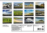 Scenes from Northumberland (Wall Calendar 2019 DIN A3 Landscape) - Produktdetailbild 13