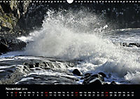 Scenes from Northumberland (Wall Calendar 2019 DIN A3 Landscape) - Produktdetailbild 11