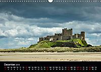 Scenes from Northumberland (Wall Calendar 2019 DIN A3 Landscape) - Produktdetailbild 12