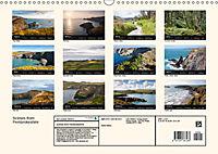 Scenes from Pembrokeshire (Wall Calendar 2019 DIN A3 Landscape) - Produktdetailbild 13