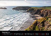 Scenes from Pembrokeshire (Wall Calendar 2019 DIN A3 Landscape) - Produktdetailbild 12
