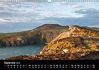 Scenes from Pembrokeshire (Wall Calendar 2019 DIN A3 Landscape) - Produktdetailbild 9