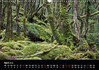 Scenes from Pembrokeshire (Wall Calendar 2019 DIN A3 Landscape) - Produktdetailbild 4