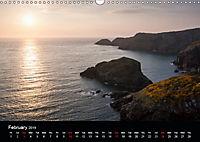 Scenes from Pembrokeshire (Wall Calendar 2019 DIN A3 Landscape) - Produktdetailbild 2