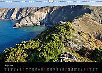 Scenes from Pembrokeshire (Wall Calendar 2019 DIN A3 Landscape) - Produktdetailbild 7