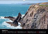Scenes from Pembrokeshire (Wall Calendar 2019 DIN A3 Landscape) - Produktdetailbild 8