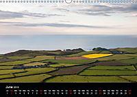 Scenes from Pembrokeshire (Wall Calendar 2019 DIN A3 Landscape) - Produktdetailbild 6