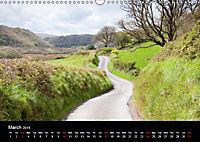 Scenes from Pembrokeshire (Wall Calendar 2019 DIN A3 Landscape) - Produktdetailbild 3