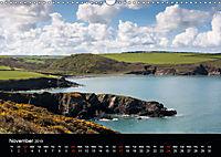 Scenes from Pembrokeshire (Wall Calendar 2019 DIN A3 Landscape) - Produktdetailbild 11