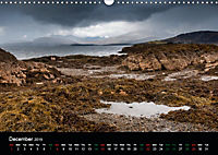 Scenes from the Isle of Skye (Wall Calendar 2019 DIN A3 Landscape) - Produktdetailbild 12