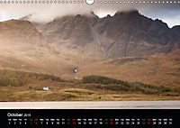 Scenes from the Isle of Skye (Wall Calendar 2019 DIN A3 Landscape) - Produktdetailbild 10