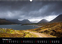 Scenes from the Isle of Skye (Wall Calendar 2019 DIN A3 Landscape) - Produktdetailbild 2