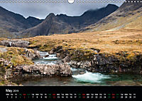 Scenes from the Isle of Skye (Wall Calendar 2019 DIN A3 Landscape) - Produktdetailbild 5