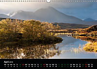 Scenes from the Isle of Skye (Wall Calendar 2019 DIN A3 Landscape) - Produktdetailbild 4
