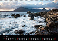 Scenes from the Isle of Skye (Wall Calendar 2019 DIN A3 Landscape) - Produktdetailbild 6
