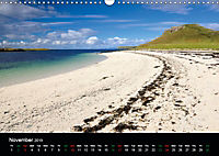 Scenes from the Isle of Skye (Wall Calendar 2019 DIN A3 Landscape) - Produktdetailbild 11