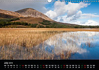 Scenes from the Isle of Skye (Wall Calendar 2019 DIN A3 Landscape) - Produktdetailbild 7