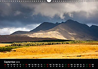 Scenes from the Isle of Skye (Wall Calendar 2019 DIN A3 Landscape) - Produktdetailbild 9