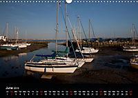 Scenes from the South Coast (Wall Calendar 2019 DIN A3 Landscape) - Produktdetailbild 6