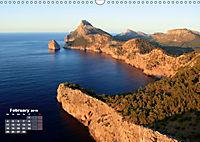 Scenic Shores (Wall Calendar 2019 DIN A3 Landscape) - Produktdetailbild 2