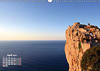 Scenic Shores (Wall Calendar 2019 DIN A3 Landscape) - Produktdetailbild 4