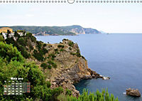 Scenic Shores (Wall Calendar 2019 DIN A3 Landscape) - Produktdetailbild 5