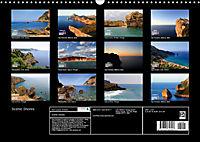 Scenic Shores (Wall Calendar 2019 DIN A3 Landscape) - Produktdetailbild 13