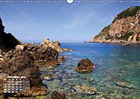 Scenic Shores (Wall Calendar 2019 DIN A3 Landscape) - Produktdetailbild 10