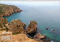 Scenic Shores (Wall Calendar 2019 DIN A3 Landscape) - Produktdetailbild 9