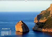 Scenic Shores (Wall Calendar 2019 DIN A3 Landscape) - Produktdetailbild 12