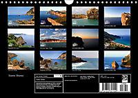Scenic Shores (Wall Calendar 2019 DIN A4 Landscape) - Produktdetailbild 13