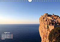 Scenic Shores (Wall Calendar 2019 DIN A4 Landscape) - Produktdetailbild 4