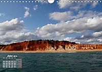 Scenic Shores (Wall Calendar 2019 DIN A4 Landscape) - Produktdetailbild 6