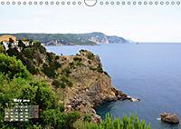 Scenic Shores (Wall Calendar 2019 DIN A4 Landscape) - Produktdetailbild 5