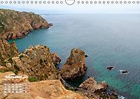 Scenic Shores (Wall Calendar 2019 DIN A4 Landscape) - Produktdetailbild 9