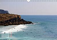 Scenic Shores (Wall Calendar 2019 DIN A4 Landscape) - Produktdetailbild 11